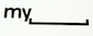 myspace_logos.png
